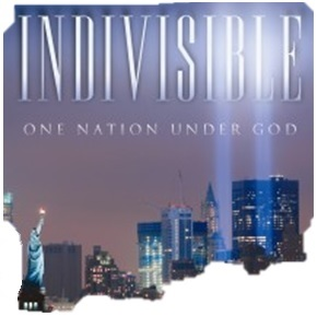 Patriotic Musical: Indivisible