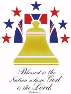 Is America a Nation Under God?