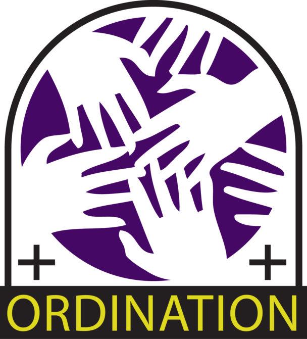 Ordination | Crabtree Valley Baptist Church