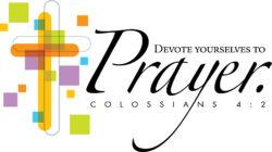 Let Us Ask God for wisdom!